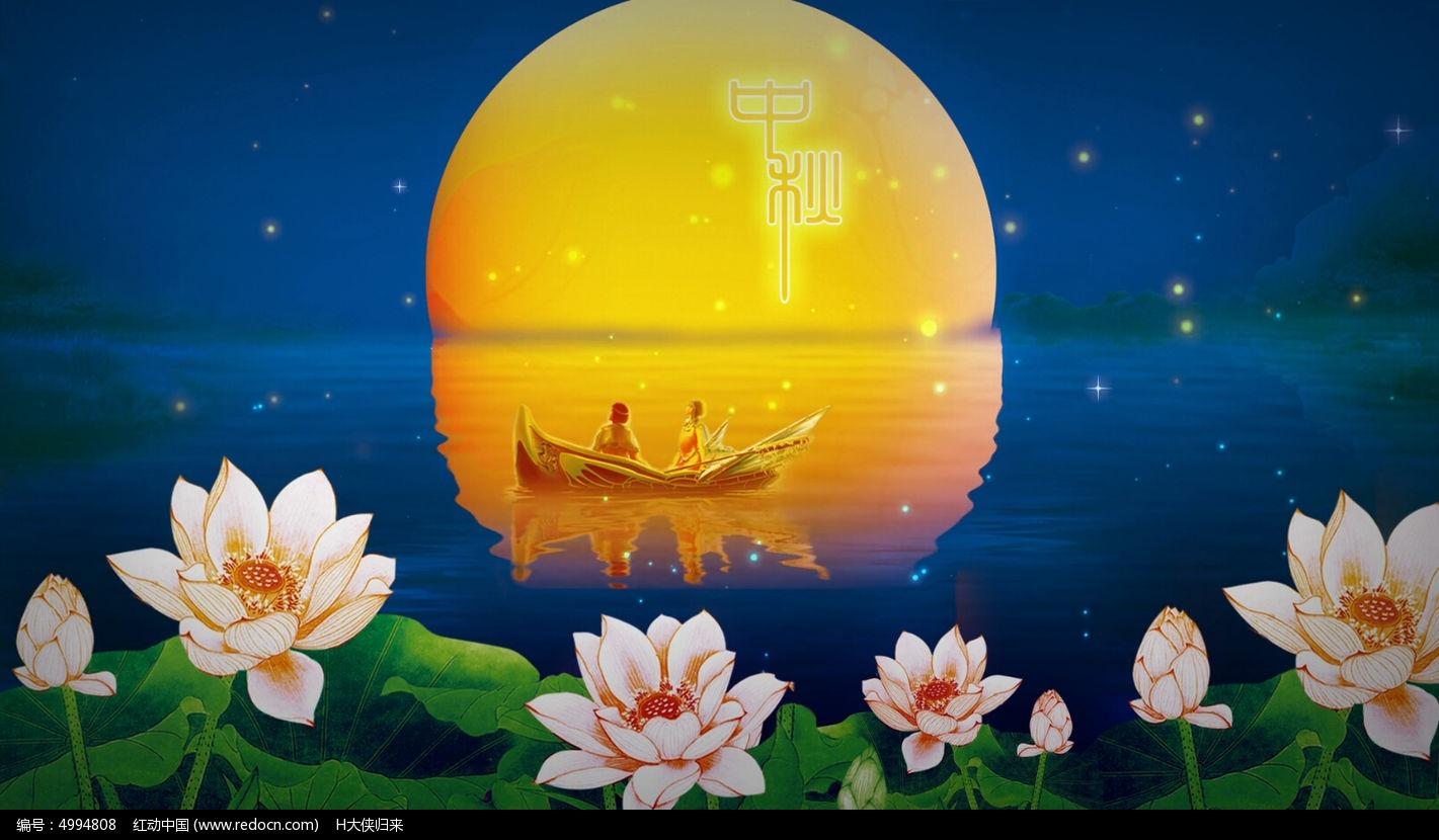气球反冲小船步骤图