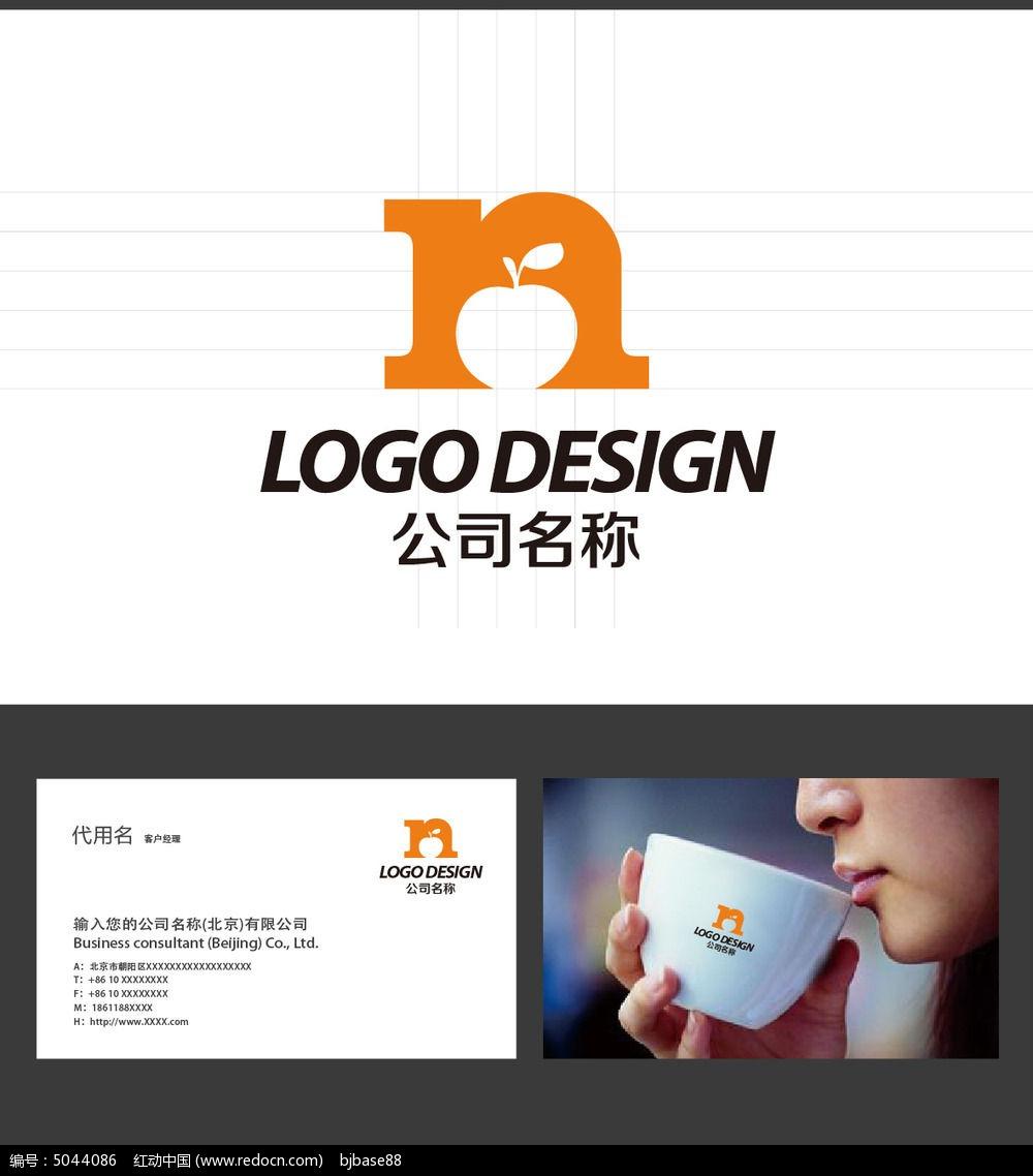 您当前访问作品主题是n字母logo标志设计,编号是5044086,文件格式是ai