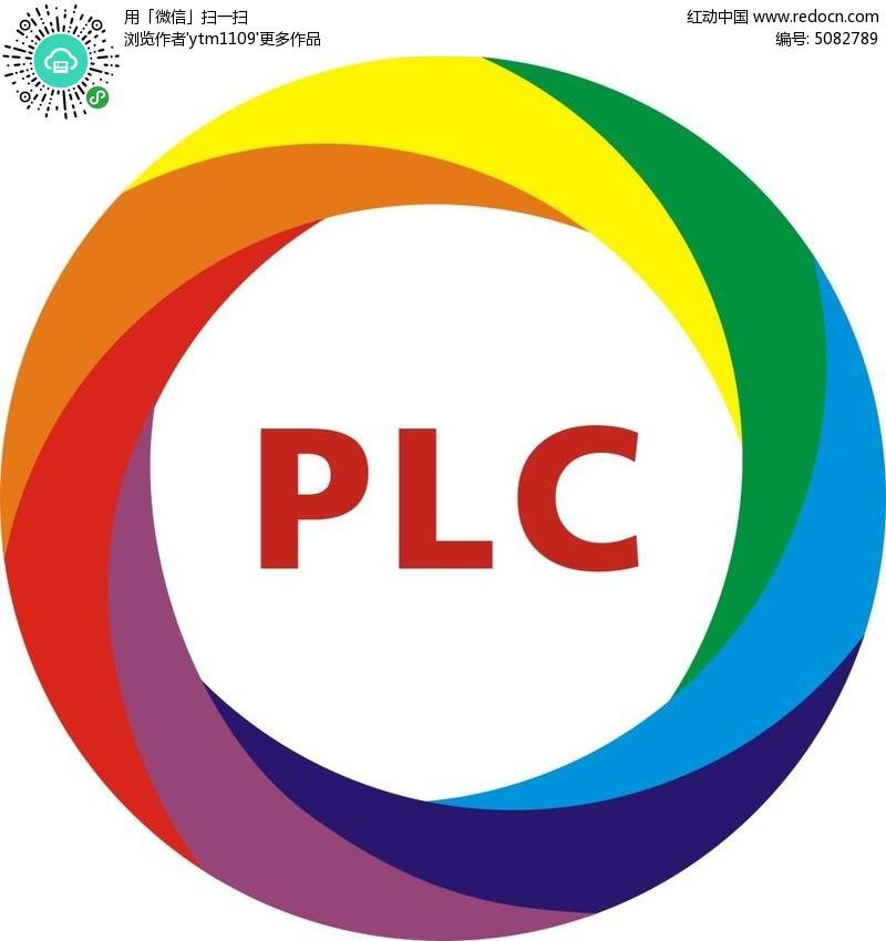 原创彩虹logo 彩虹logo图片