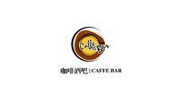 咖啡酒吧标志设计
