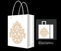 包装设计袋