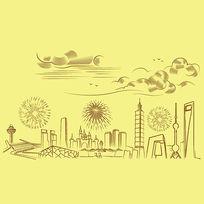 中国建筑ai设计 AI