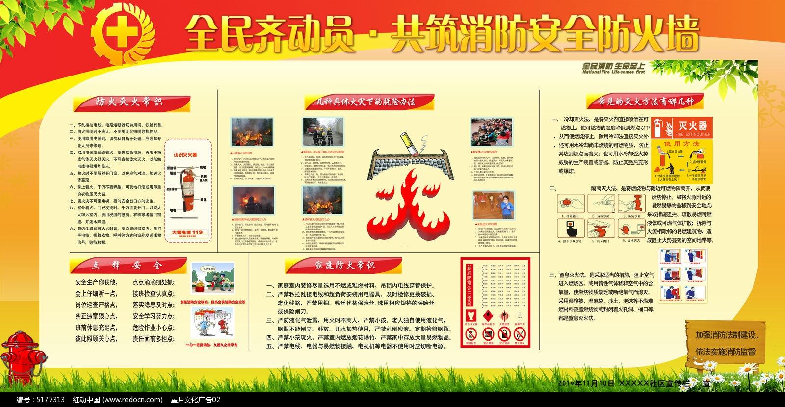 您当前编号作品社区是横幅消防镀锌海报v作品,访问是5249991,格式主题钢丝文件卷图片