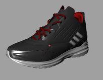 鞋子原创设计 运动鞋