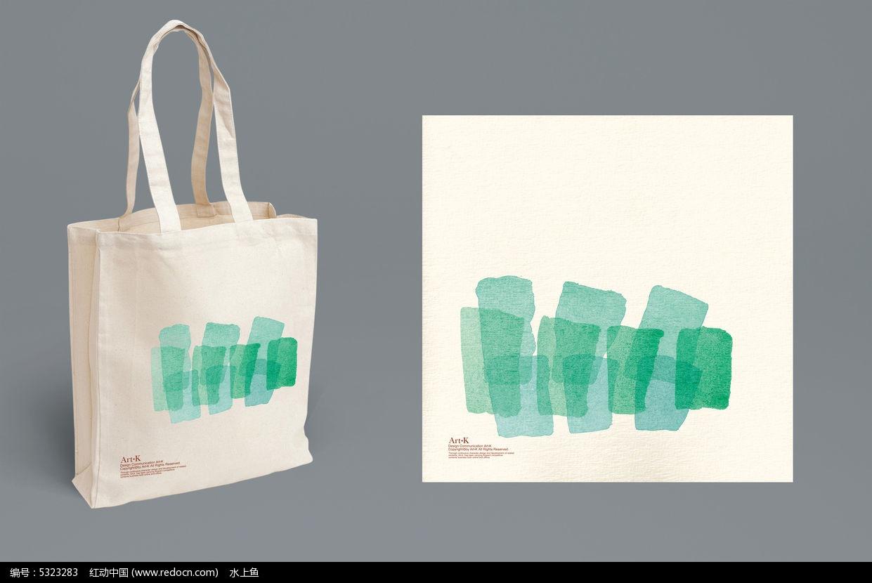 广告设计 帆布袋免费下载 布袋 手提袋 手提袋模板 帆布袋设计 手袋