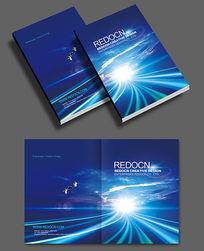 品牌画册封面设计