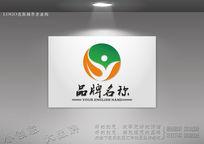 y字母原创logo下载