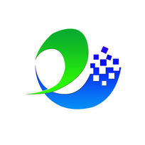 实用IT网络logo