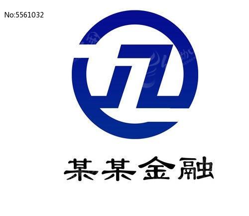 实用网络贸易金融logo图片