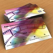 紫色背景摄影psd源文件下载 PSD