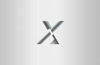简约家装金融房产logo