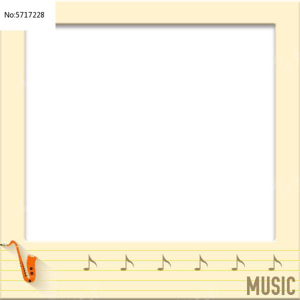 ppt 背景 背景图片 边框 模板 设计 相框 600_630