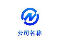 精简企业logo PSD