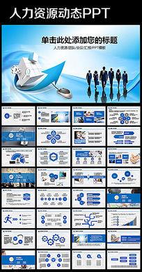 5s管理图片_5s管理设计素材
