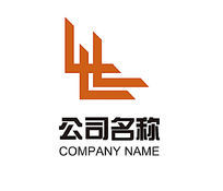 房地产建筑标志设计