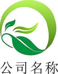 图片字母字母树叶_绿色树叶绿色设计素材河北省低耗能建筑设计规范图片