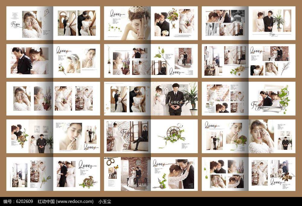 专辑 相册 婚纱模板 婚纱相册设计模板专辑 当前  请您分享: 素材描述图片