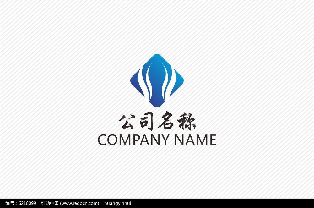 s字母logo设计图片
