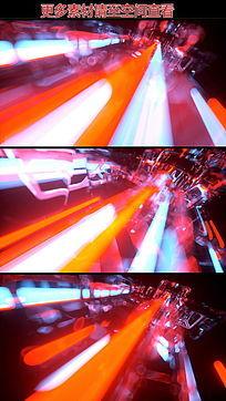 五彩斑斓循环动态背景视频