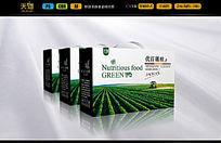 农业产品包装设计
