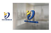 沈阳飞德幼儿园logo