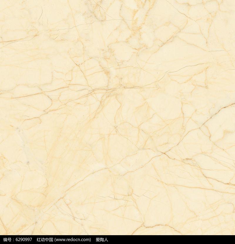 裂纹纹样大理石原图图片