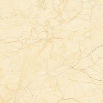 裂纹纹样大理石原图