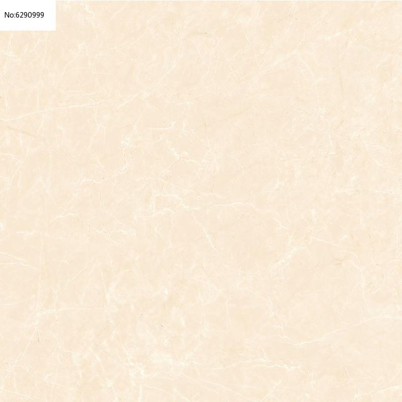 米黄色陶瓷原图图片