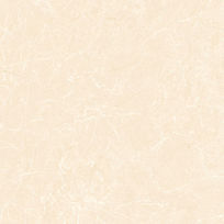 米黄色陶瓷原图