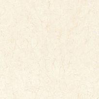喷墨磁砖大理石原图