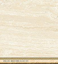 层叠大理石原图