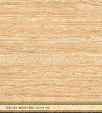 金色大理石原图