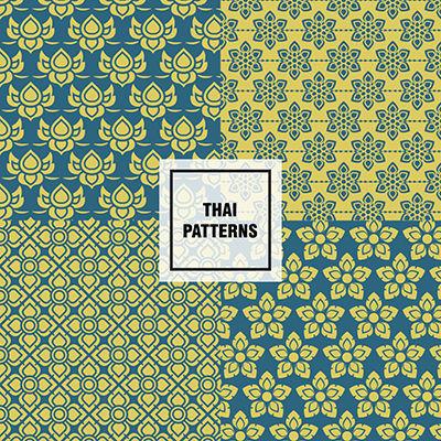 背景花卉 图案 形状 墙纸图案 花形图案元素 欧式花纹 花纹 底纹 几何