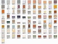 89种面砖材质贴图 JPG
