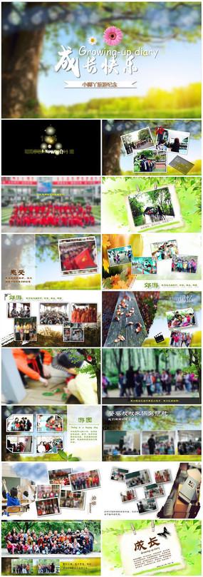 下载收藏 大学生青春毕业季活动邀请函设计 下载收藏 幼儿园小学生图片