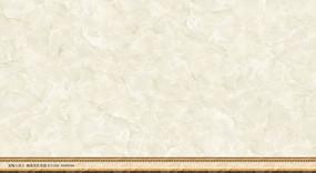 淡粉绿色玉石原图