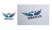 飞冠彩妆公司logo