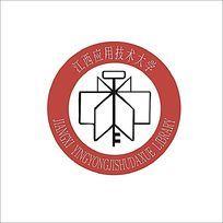 大学学校logo