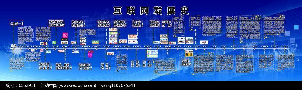 互联网光纤放大器电路图