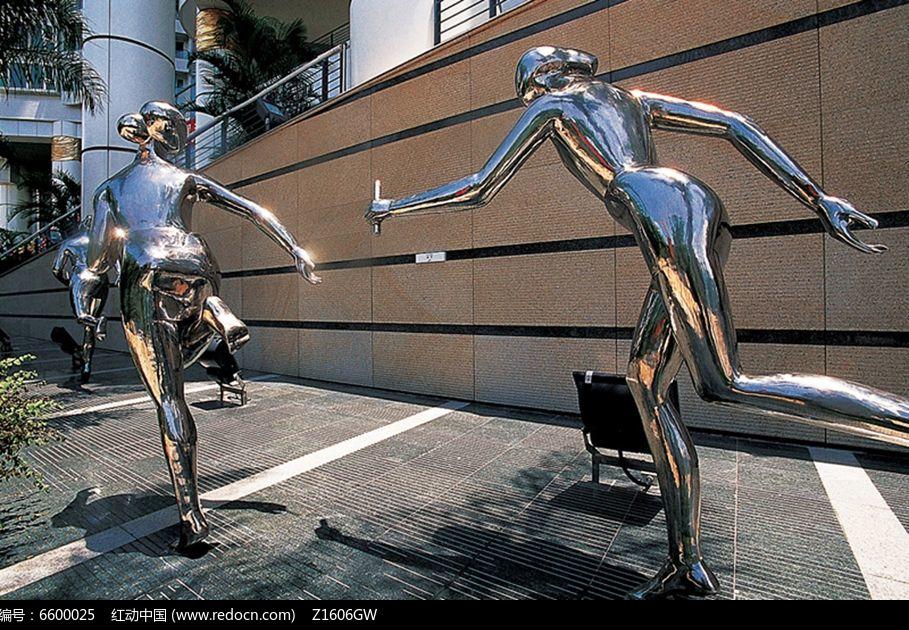 接力人物雕塑jpg素材下载_雕塑小品设计图片