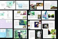 厦门旅游书籍装帧设计