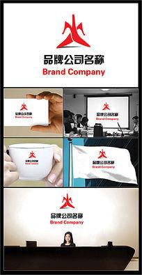 女鞋造型成汉字火的服饰行业标志