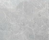 银灰岩大理石高清图片
