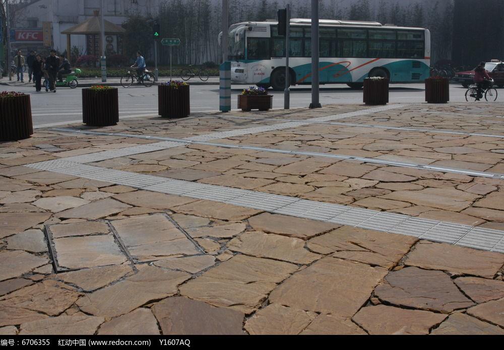 专辑 景观方案意向 景观铺装意向 广场铺装专辑 当前  请您分享: 素材图片