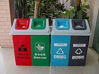 多分类垃圾桶 JPG
