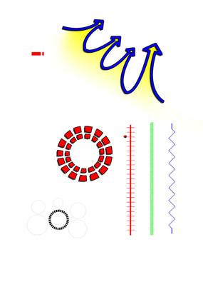 分析图箭头圈圈 (16)