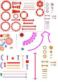 分析图箭头圈圈 (1)