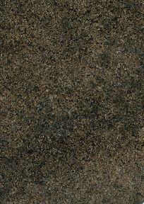 花岗岩材质贴图 JPG