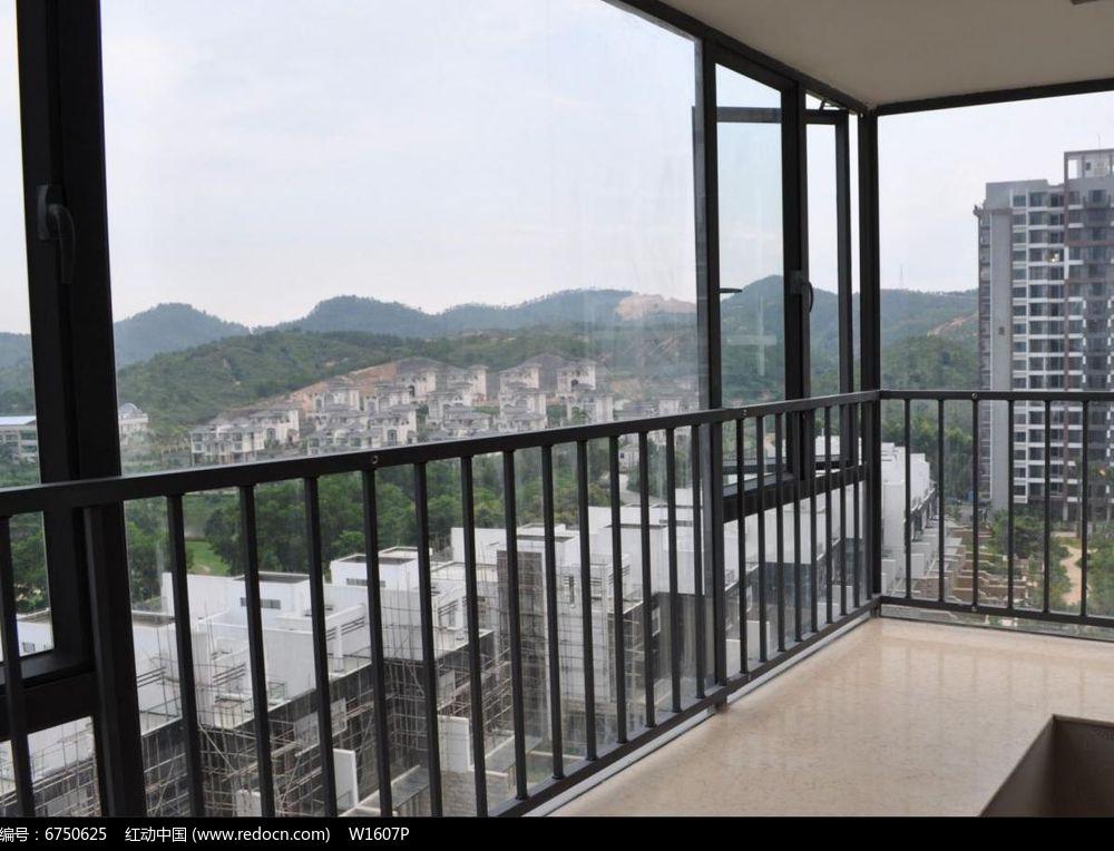 原创设计稿 方案意向 围墙 栏杆 大门 住房阳台护栏图片