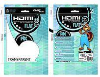 创意欧式胶袋电子产品卡通包装设计AI矢量